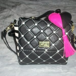 Luv Betsey by Betsey Johnson